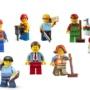 Protezione dati dei lavoratori