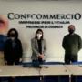 CORIGLIANO & PORFIDO e CONFCOMMERCIO COSENZA  Una convenzione per promuovere la digitalizzazione